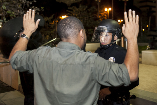 LA_protest_michael_brown-66