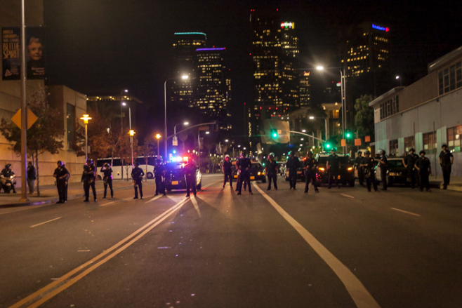 LA_protest_michael_brown-69