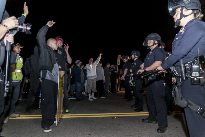 LA_protest_michael_brown-75