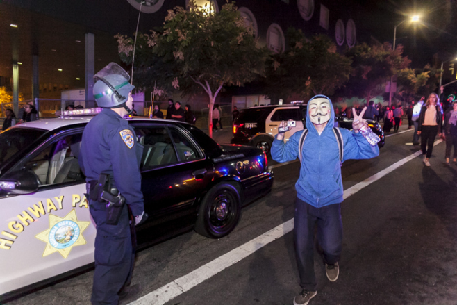 LA_protest_michael_brown-80
