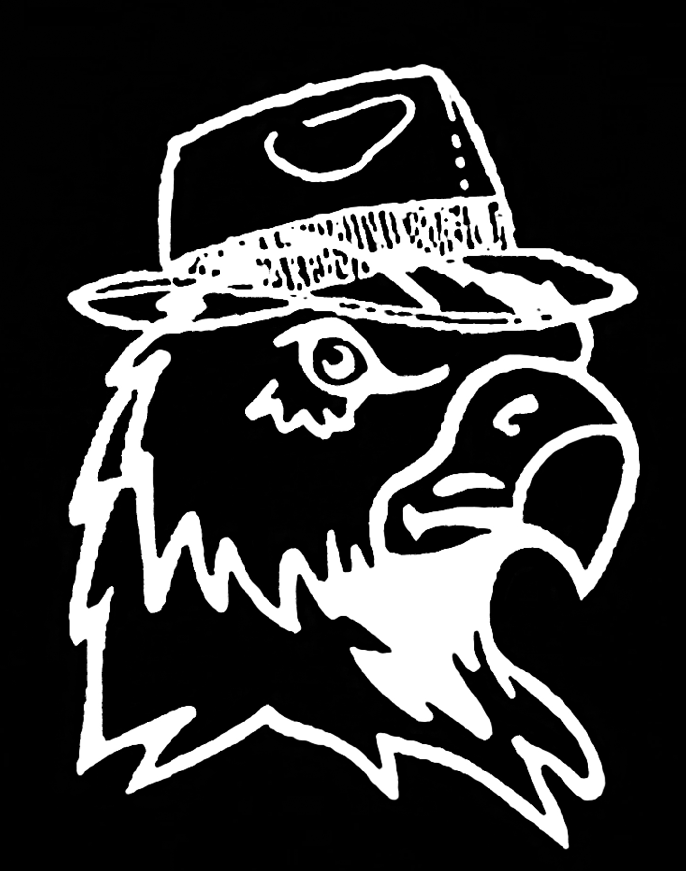 Dick Hawk