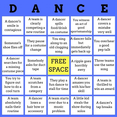 bingo-card-dance-competition.jpg