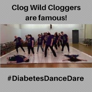 diabetes-dance-dare-clogging.jpg