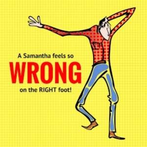 samantha-clogging-wrong-foot.jpg