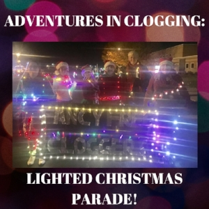 dance-lighted-holiday-parade.jpg