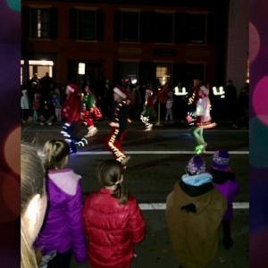 dance-christmas-parade.jpg