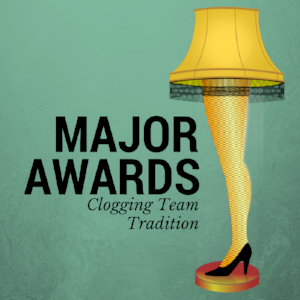 leg-lamp-clogging-award.png