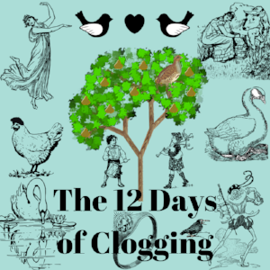 12-days-of-christmas-clogging.png