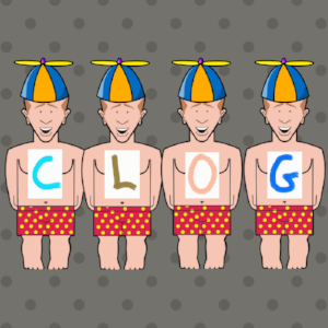 clog-fans-painted-chest.png