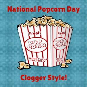 popcorn-clogging-step-popcorn-day.png