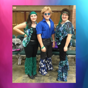 homemade-disco-costumes-clogging-fun.png