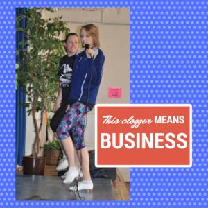 sessilie-clogging-entrepreneur.png