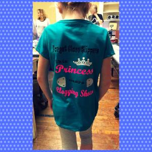 princess-wears-clogging-shoes.png