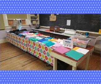 clogging-workshop-vendor-table.png