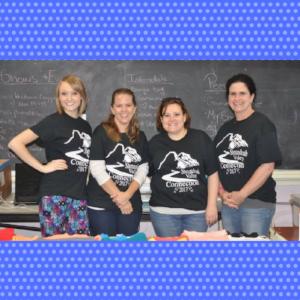 clogging-shirts-workshop.png