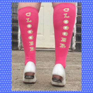 supermodel-clogging-socks.png