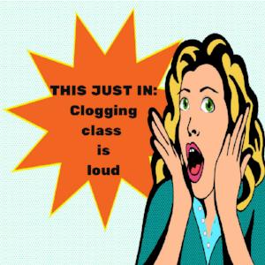 dance-class-is-noisy.png