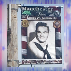 manchester-military-banner-clogging-jim.png