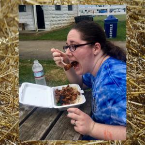 fair-food-cowboy-stir-fry.png