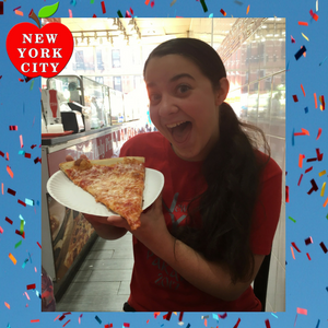 NYC-pizza-clogger.png