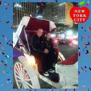 Central-Park-carriage-ride.png