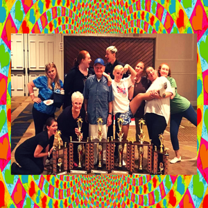 cloggers-silly-pic-trophies.png