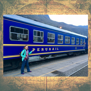 train-to-machu-picchu.png