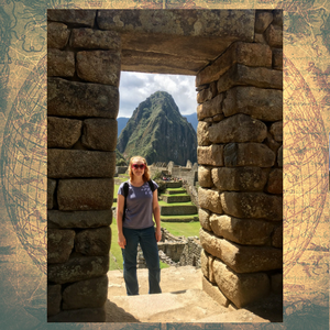 gate-to-Machu-Picchu.png