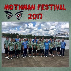 mothman-festival-cloggers-wv.png