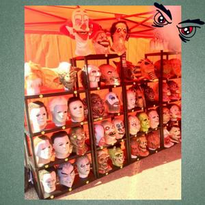 mothman-festival-masks.png