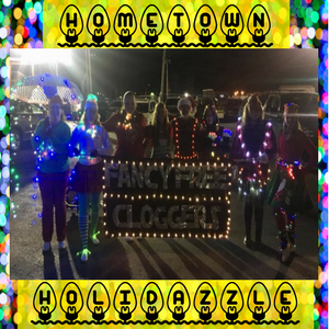 clogging-christmas-parade-lights.png