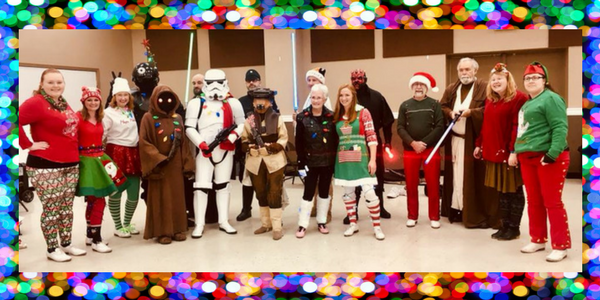 Star-Wars-Christmas-clogging.png