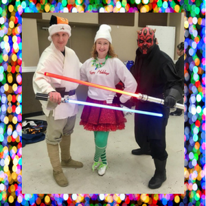 light-sabers-christmas-parade-dance.png