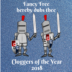 clogging-awards-2018.png