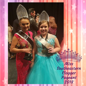 miss-southeastern-clogger-pageant.png