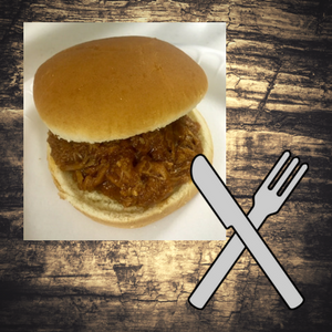 dance-food-pulled-pork-bbq-by-jeff.png