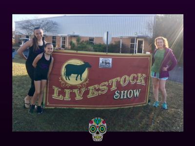 livestock-show-osceola-clogging-workshop.png