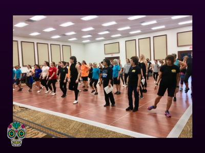 kissimmee-clogging-workshop-dance-floor.png