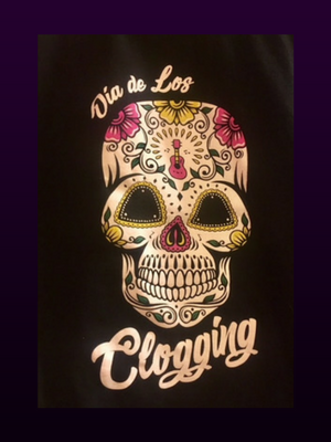 sugar-skull-clogging-shirt.png