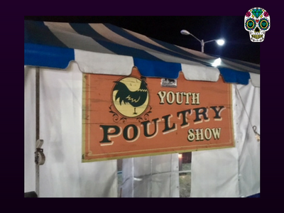 poulty-show-county-fair.png