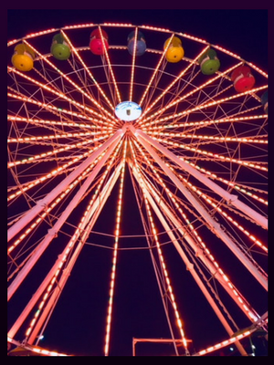 ferris-wheel-osceola-county-fair.png