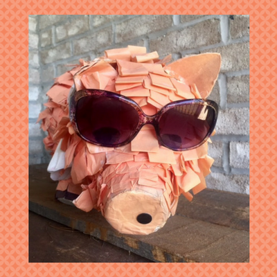 cool-pig-pinata-diva.png