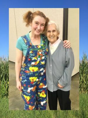 clogging-celebrity-julia-age-90.png