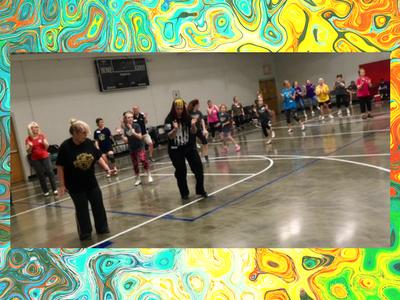 clogging-craziness-workshop-fun-dance.png