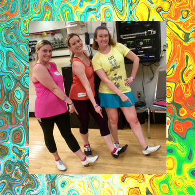 clogging-craziness-workshop-favorite-class.png