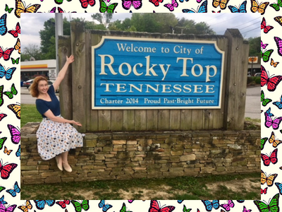 Rocky-Top-clogging-sign.png