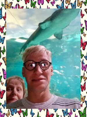 aquarium-tennessee-shark-cloggers.png