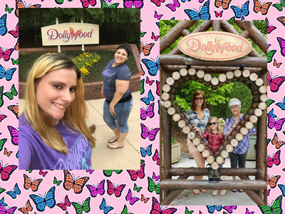 Dollywood-cloggers-photo-ops.png