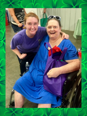 senior-citizens-day-clogging-county-fair.png