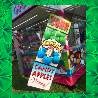 warheads-candy-apples.png